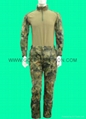 GP-MJ028 Combat Gen3 Tactical BDU w/Pads
