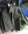 GP-MJ022 BDU/Military Uniform Woodland 5