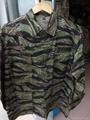 GP-MJ022 BDU/Military Uniform Woodland 4