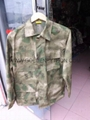 GP-MJ022 BDU/Military Uniform Woodland 12