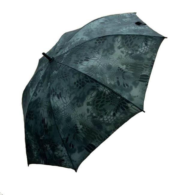 5.11 Umbrella 2