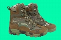 GP-B0029 Military Style Tactical Boots