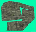 GP-MJ020 Tactical Combat Uniform BDU A-TACS