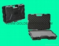 GP-PC13 Polyester Gun Case