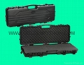GP-PC14 Gun Case