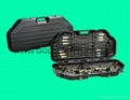 GP-PC15 Gun Case