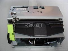 熱敏打印機芯M-T532AP