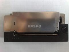 針式打印機芯M-164