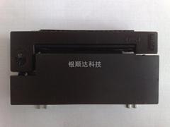 微型針式打印機芯M-190