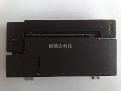 微型針式打印機芯M-192G
