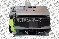 M-T542AF熱敏打印機芯