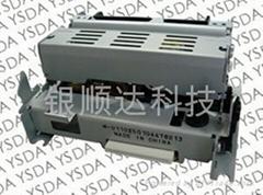 M-U110II針式打印機芯