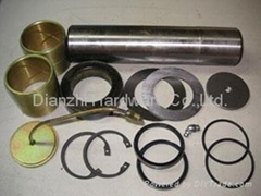 BENZ 391 330 00 19 KING PIN KIT