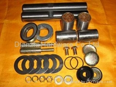 ISUZU KP-231 KING PIN KIT