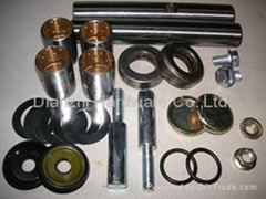 ISUZU KP-232 KING PIN KIT