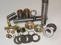 KING PIN KIT FOR MITSUBISHI KP-525