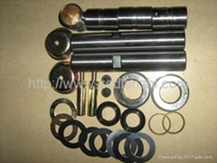 Auto Parts King Pin Kit KP-520