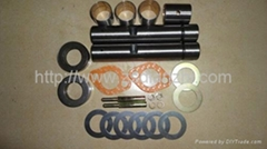 NISSAN KING PIN KIT KP-142