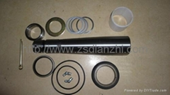 VOLVO KING PIN KIT 3090366