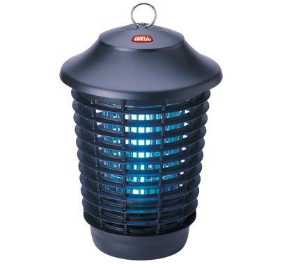 Insect killer 1