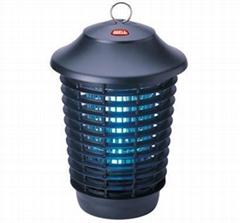 15瓦滅蚊燈