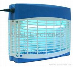 30Watt滅蚊燈