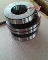 ZARN4075滚针组合轴承