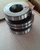 ZARN75155 滾針組合軸承
