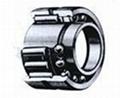 ZARN70130  滚针组合轴承