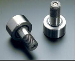 CF30 needle roller bearings