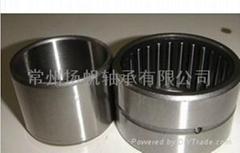 HJ-122012inch needle roller bearings