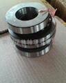 ZARN3062滚针组合轴承