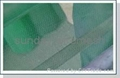 Supply African brand 30 * 30 mesh plastic screens 4