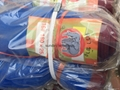 Supply Thai Plastic Mesh 2