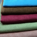 Manufacturers selling imitation suede