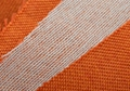 Imitation linen sand release seat fabric wall sound-absorbing cloth 4