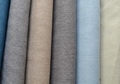 Imitation linen sand release seat fabric wall sound-absorbing cloth 3