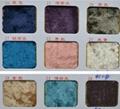 Ice ve  et curtain cloth sofa soft fabric clothing ve  et fabric 4