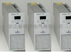 HD22010-3高頻開關電源充電模塊