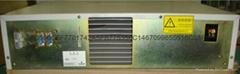HD22020-2艾默生整流模塊