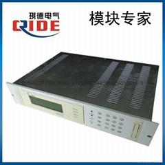 PSM-A監控模塊