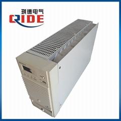 HD22010-2直流屏充電模塊艾默生電源模塊