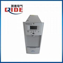 原裝HD22005-3A艾默生充電模塊