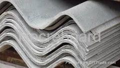Sell fiber cement roof tile