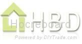 Beijing Hocreboard Building Materials Co.,Ltd