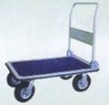 平板車PH301