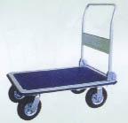 300KG 平板车PH301