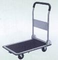 平板车PH1508