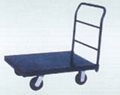 heavy duty Platform Hand Truck PH1349