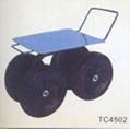 GARDEN SEAT TC4502